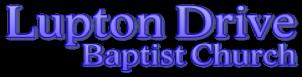 luptondrive baptist